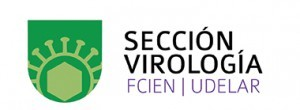 Sección Virología